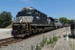 8-2-2012 NS 55A CF 58.2 EATON, OH